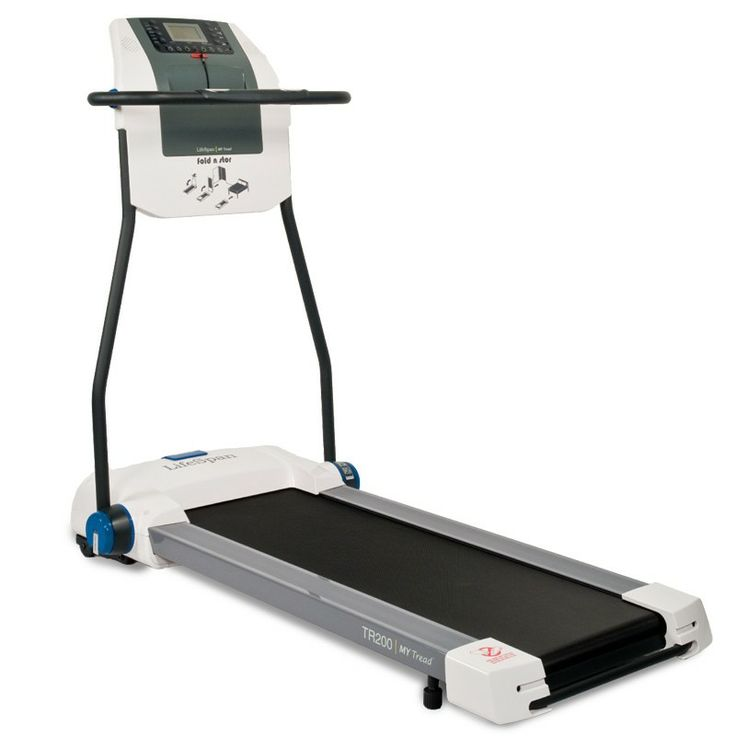 Horizon Fitness Treadmill Evolve: 1000+ Ideas About Compact Treadmill On Pinterest