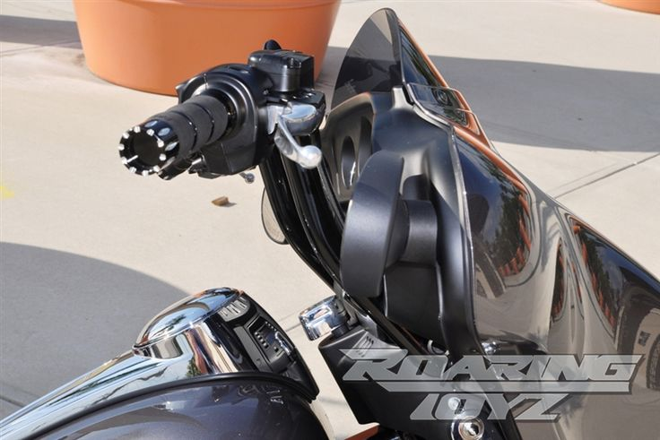 Harley Ultra Classic Wiring Diagram On Harley Street Glide Handlebar