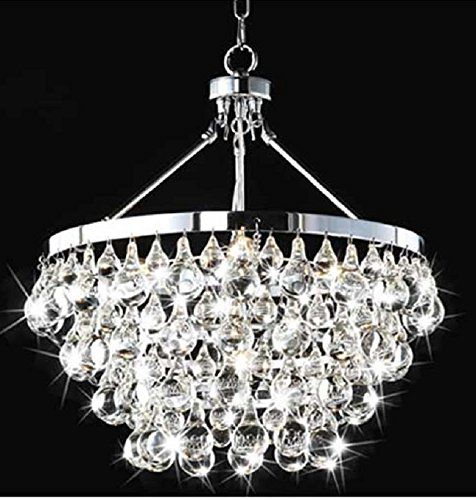 16 best Chandeliers images on Pinterest Crystal chandeliers