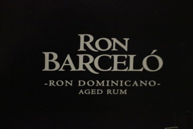 Uniquely different from other Dominican Rums. #DominicanRum #Dominican