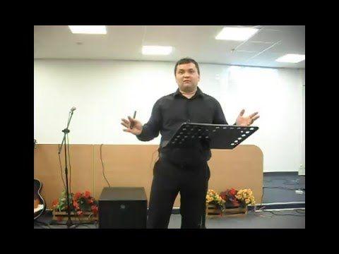 """Павел Савин - """"Твёрдость """""""
