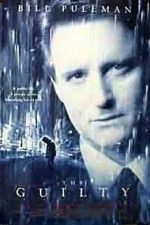 """Watch """"The Guilty"""" (2000) online download TheGuilty on PrimeWire 
