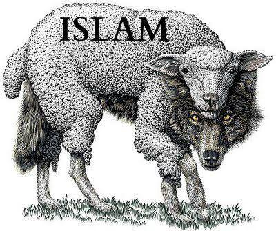 Olika åsikter Ibland hör man människor som säger att regimerna i Iran och Saudiarabien inte har något med islam att göra. I länder som t.ex. Saudiarabien finns det lagar som säger att man ska hugga…
