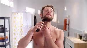 Recherche Comment utiliser une tondeuse a barbe. Vues 171328.