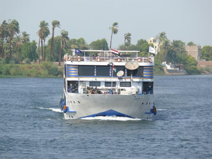 9 Best Images About Egypt Nile Cruise On Pinterest The