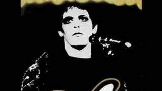 21 Lou Reed Songs You Need To Hear - BuzzFeed. RIP