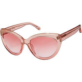 Eyeglasses Frame In Spanish : 104 best images about Glasses - Lunettes on Pinterest ...