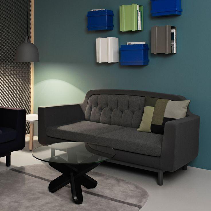 interior design #silveraeshop #normanncopenhaguen #indoor #silverashowroom