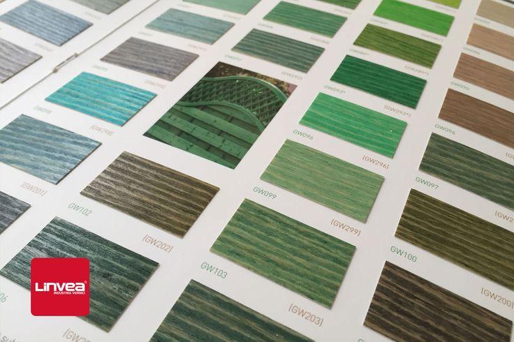 #greenwood è il protagonista della #lineaverde per interni ed esterni di #Linvea che garantisce ottima resistenza agli agenti atmosferici e ai raggi UV. La colorazione consiste in pigmenti di ossido di ferro.  Greenwood non altera l'aspetto e la venatura del legno e mantiene il colore uniforme, registrando un bassissimo impatto ambientale. #vernici #prodottichimici #farbe #colors #wood #gazebo #faidate #handy #fattamano #crafts