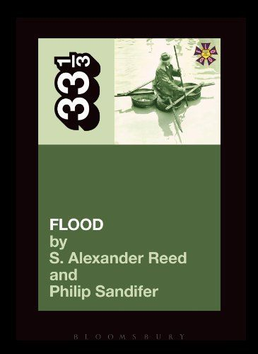 24 best me images on pinterest future children future baby and by reed s alexander sandifer philip they might be giants flood 33 1 fandeluxe Choice Image