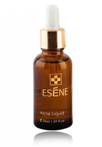 Acne Liquid (Obat Jerawat) from Esene in n/a_1