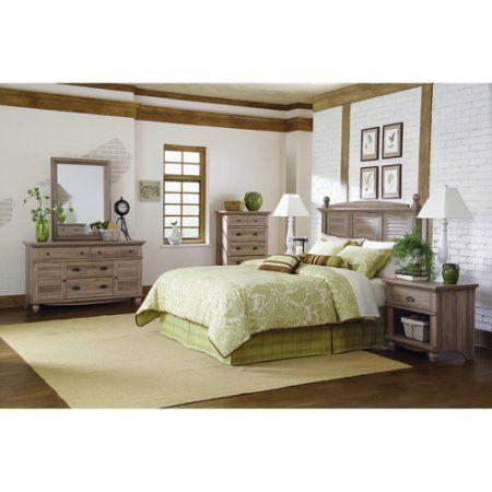 11 best Salt Oak finish furniture from Sauder images on Pinterest    Barrister bookcase  Basement storage and Bookcase storage. 11 best Salt Oak finish furniture from Sauder images on Pinterest