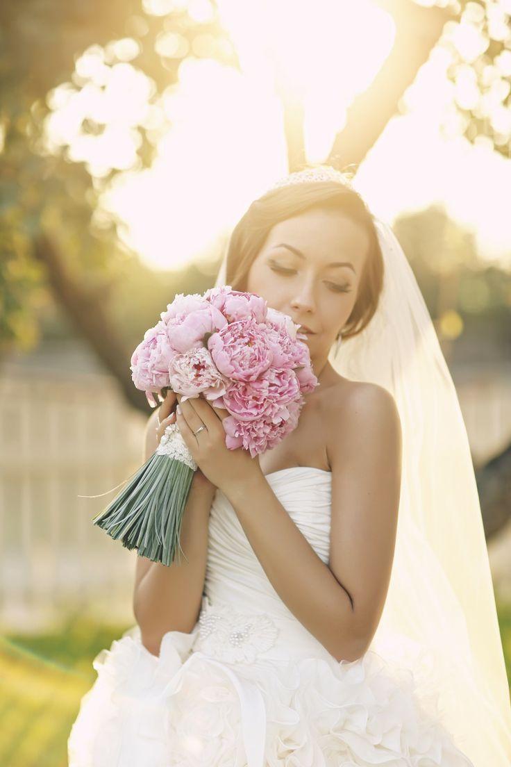 Любовь-без-границ-свадьба-Марины-и-Жени-62.jpg (960×1440)