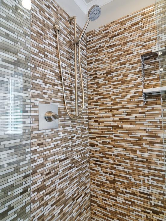 cr home design k construction resourcess design pictures remodel
