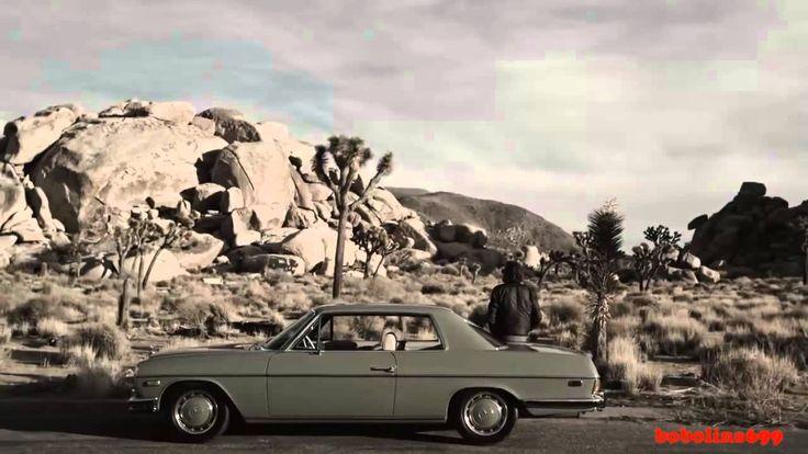 Anton Ishutin – Show me (Music Video)