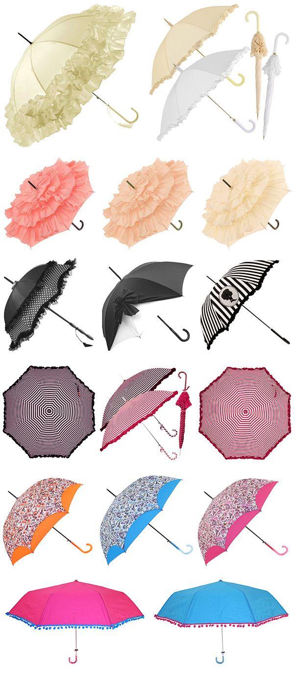 props: Cute Umbrellas, Kute Umbrellas, Buy Umbrellas, Pretty Umbrellas, Ruffled Umbrella, Oe Umbrellas, Find Umbrellas, Beautiful Umbrellas