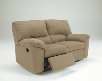 3380086 Ashley Furniture Kickoff - Mocha Reclining Loveseat & 24 best Furniture images on Pinterest | Recliners Furniture ideas ... islam-shia.org