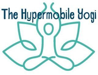 Practicing Yoga with Joint Hypermobility Syndrome/EDS - The Hypermobile Yogi