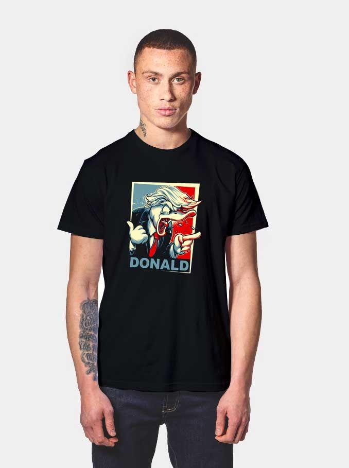 Hip Hop Love Will Tear Us Apart T-shirt graphique Unisexe Fashion Grunge black tee