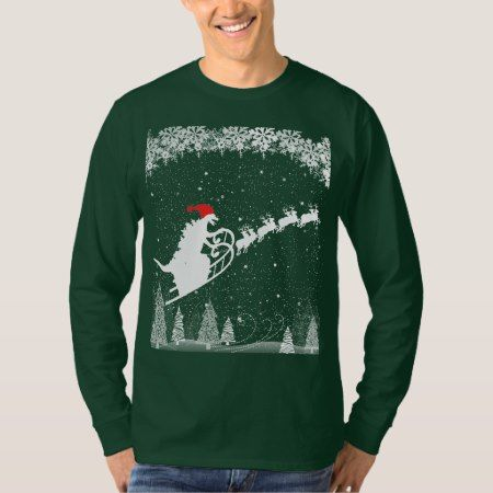 Cheap Ugly Christmas Sweaters - click/tap to personalize and buy