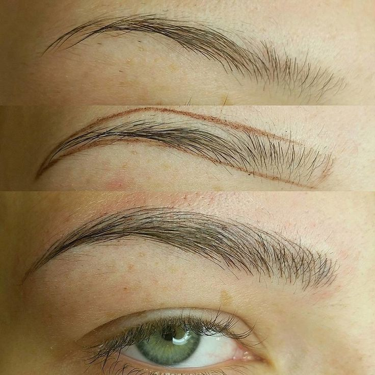 Best 25 draw on eyebrows ideas on pinterest how to draw for Drawing eyebrows on paper