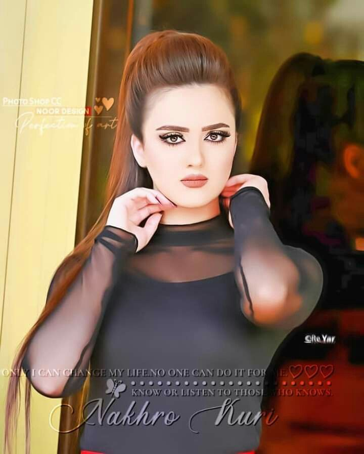 Pin By Makhdum On Girls Dpz In 2020 Beautiful Girl Image Girls Dpz Girls Dp