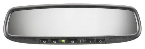 Gentex 40ADMHH Honda Auto-Dimming Rear View Mirror System with HomeLink Gentex http://www.amazon.com/dp/B00C9Z3U60/ref=cm_sw_r_pi_dp_sBM9wb19ZZA9G