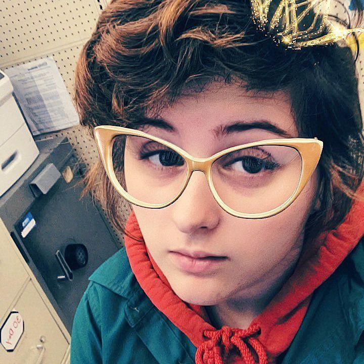 Why do I only take selfies at work #selfie #selfienation #selfies #Supertags  #me #love #pretty #handsome #instagood #instaselfie #selfietime #face #shamelessselefie #life #hair #portrait #igers #fun #followme #instalove #smile #igdaily #eyes #follow #wowselfie #mechanic #girlmechanic