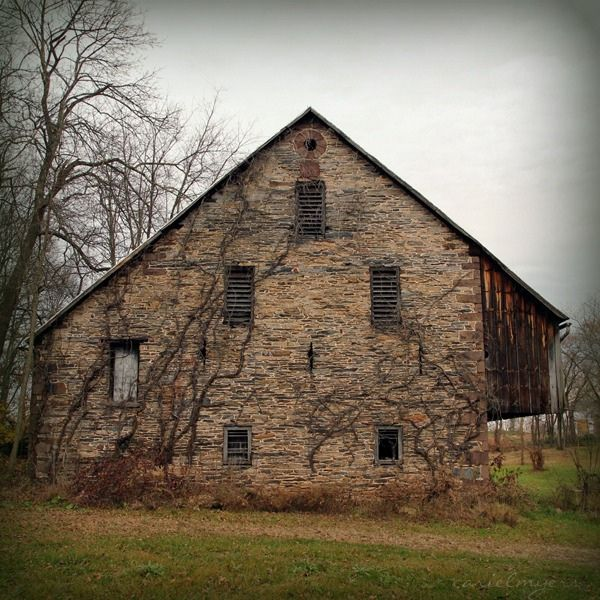Abandoned Places For Sale In Pa: 33 Best Can You Believe These Old Tobacco Ads?!? Images On
