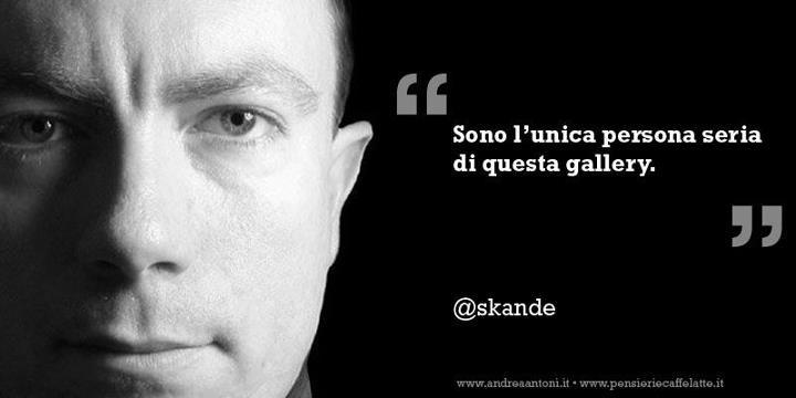 @Riccardo Scandellari