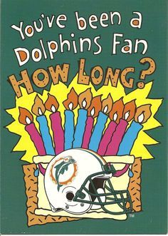 330 Go Fins Ideas In 2021 Miami Dolphins Dolphins Dolphins Football