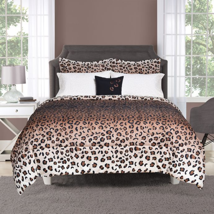 Maya Comforter Set Bed Bath Beyond Comforter Sets Bedding Sets