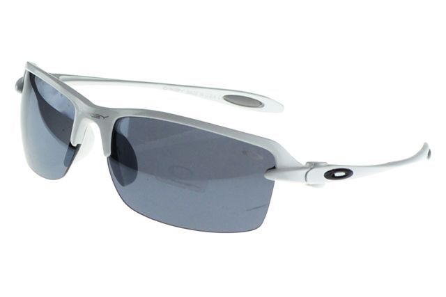 Oakley Commit Sunglasses black Frame black Lens : your title, your description$14.94