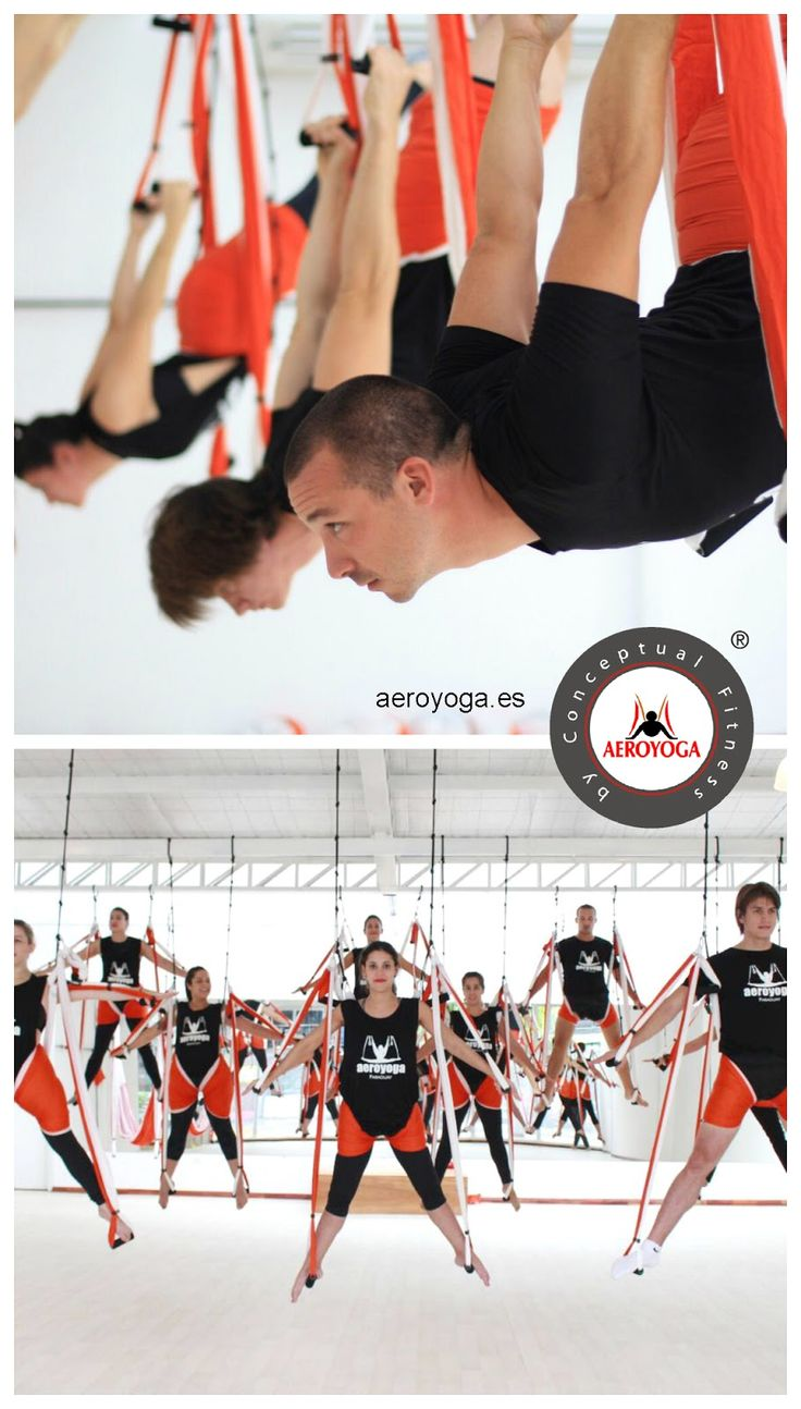 aeroyoga, acreditacion, internacional, paraguay marzo 2017, asociacion nacional, pilates, yoga, aereo, columpio, air yoga, aerial yoga, fly, flying, trapeze, grupo, body, teacher training #aeroyoga #aeropilates #aerofitness #aerialyoga #trapeze #gravity #gravedad #aeropilatescursos #aeroyogacursos #aeropilatesmadrid #fitness #wellness #bienestar #deporte #telas #silks #fly #flying