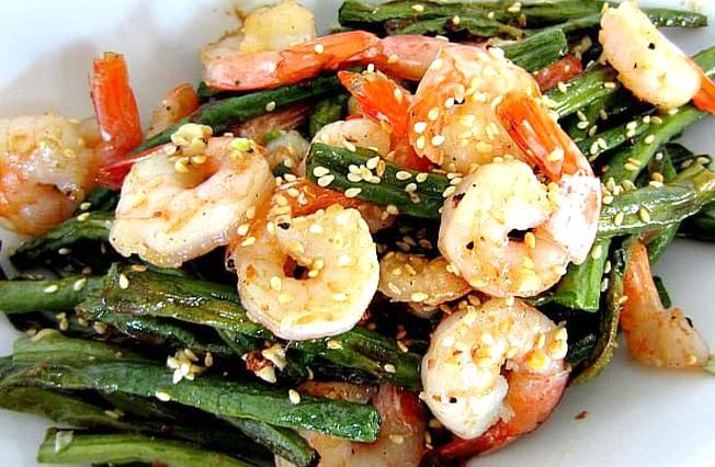 Alpharetta Chinese Pickup Delivery Order Chinese Food Pickup Delivery Online From Dynasty Chinese Restaurant Be In 2020 Chinese Food Restaurant Food Order Chinese Food