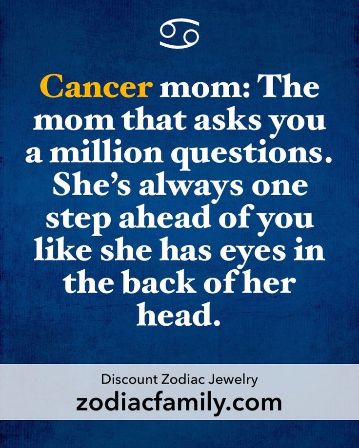 Cancer Facts | Cancer Nation #cancers #cancerwoman #cancerians #cancerhoroscope #cancerian #cancer♋️ #cancersign #cancerbaby #teamcancer #cancernation