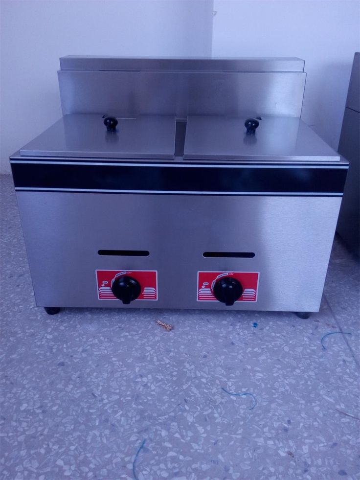 267.00$  Buy here - http://aliork.worldwells.pw/go.php?t=32587781541 - gas donut fryer machine for sale ce certificate fryer table top gas chips fryer
