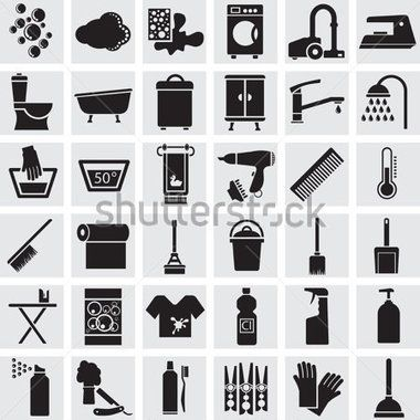 36-black-isolated-vector-icons-of-a-bathroom-and-a-toilet-on-a-grey-background_174201233.jpg (380×380)