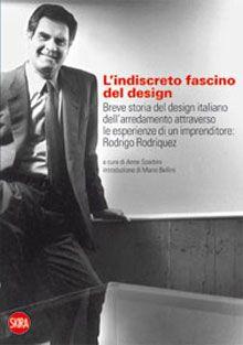 L'indiscreto fascino del design