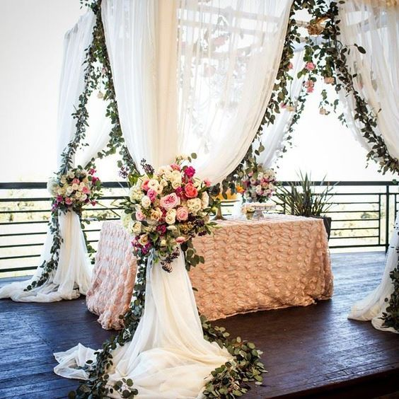 1000 images about wedding ceremony ideas on pinterest wedding ceremonies seattle wedding and. Black Bedroom Furniture Sets. Home Design Ideas