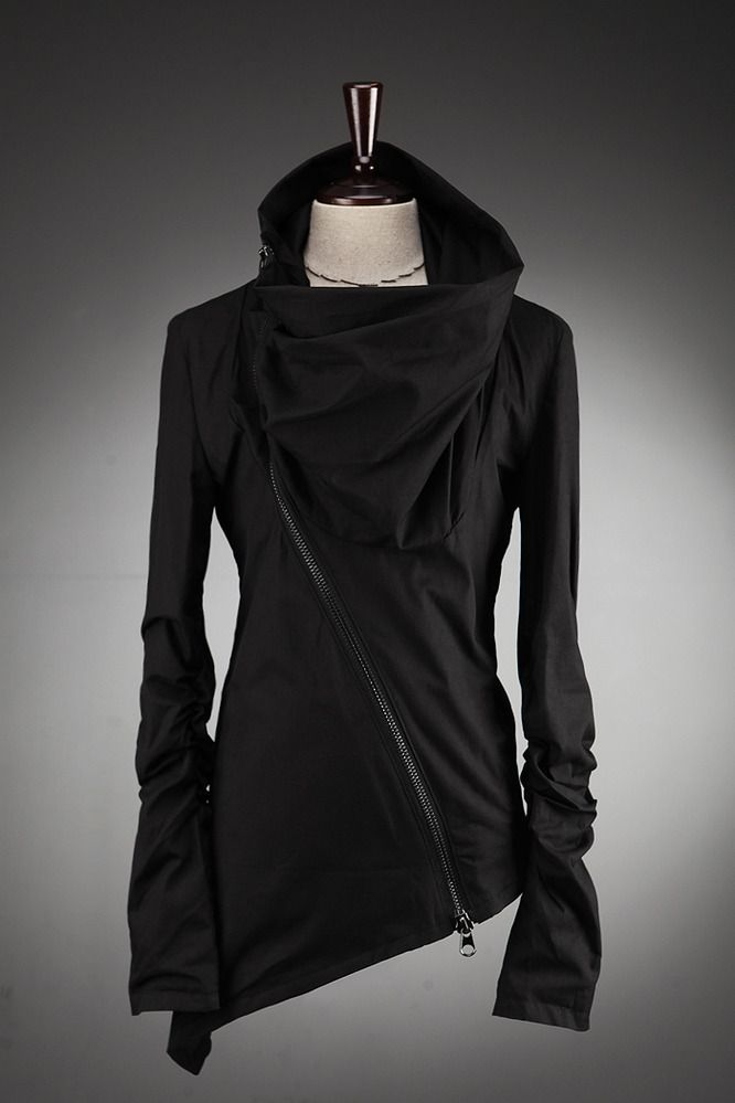 Shop for asymmetrical jacket at loadingbassqz.cf Free Shipping. Free Returns. All the time.
