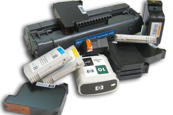 Por Redacción Tecnología Ahorrando tinta de impresora
