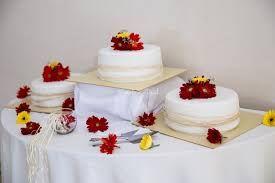 Resultado de imagen para tortas de matrimonio