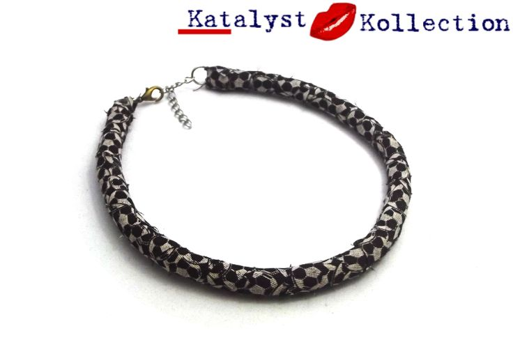 http://katalystkollection.co.za/index.php/accessories/product/274-brown-shweshwe-single-choke