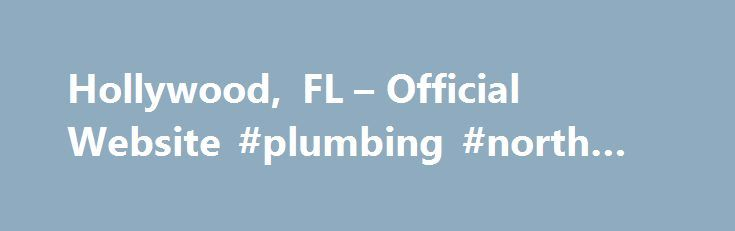"""Hollywood, FL – Official Website #plumbing #north #hollywood http://mississippi.remmont.com/hollywood-fl-official-website-plumbing-north-hollywood/  # As part of the Safe Route to School Grant Program, the Florida Department of Transportation will be funding approximately $508,000 worth of sidewalk improvements in the City of Hollywood. Read more about the project and locations! Read on. The results of the """"Young Circle Roadway Study"""" will be presented in a public meeting on Thursday, June…"""