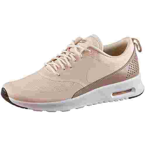 Nike AIR MAX THEA Sneaker Damen guava ice guava ice diffused