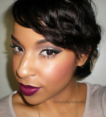 17 Best images about Make up on Pinterest | Mac diva ...