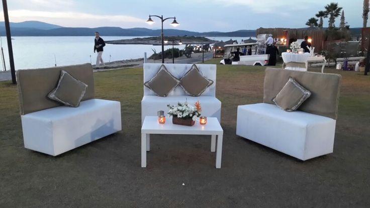 #izmir #davetvarorganizasyon #wedding #decor