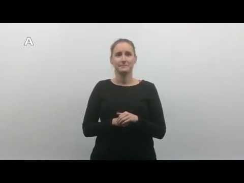 StickyTarDay - Waimarie Smith - YouTube