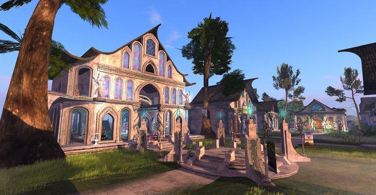 Fantasy Faire 2011 - Enchanted Mysts_046